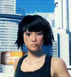 faith-mirrors-edge-250.png